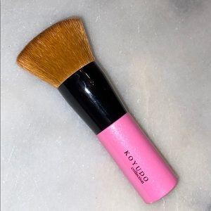 Koyudo Fude fu-pa 03 Discontinued Pink versión